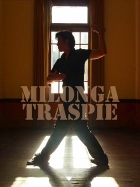 Milonga_Traspie_Photo.jpg